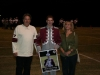 Ray-Senior-Night_001