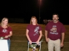 Ray-Senior-Night_002