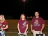 Ray-Senior-Night_003