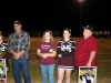 Ray-Senior-Night_005