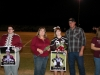 Ray-Senior-Night_006