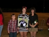 Ray-Senior-Night_008