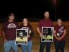 Ray-Senior-Night_010