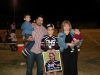 Ray-Senior-Night_011