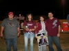 Ray-Senior-Night_012
