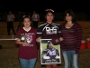 Ray-Senior-Night_013