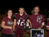 Ray-Senior-Night_014