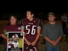 Ray-Senior-Night_015