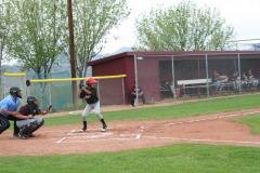 Ray-Superior Baseball-softball