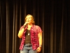 Ray_Talent_Show_2014_001