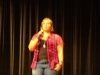 Ray_Talent_Show_2014_002