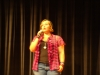 Ray_Talent_Show_2014_003