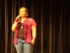 Ray_Talent_Show_2014_004