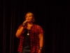 Ray_Talent_Show_2014_006