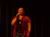 Ray_Talent_Show_2014_007