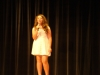 Ray_Talent_Show_2014_008