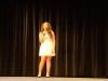 Ray_Talent_Show_2014_009