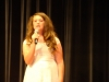 Ray_Talent_Show_2014_010