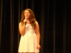 Ray_Talent_Show_2014_011