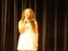 Ray_Talent_Show_2014_012