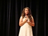 Ray_Talent_Show_2014_013
