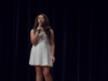 Ray_Talent_Show_2014_014