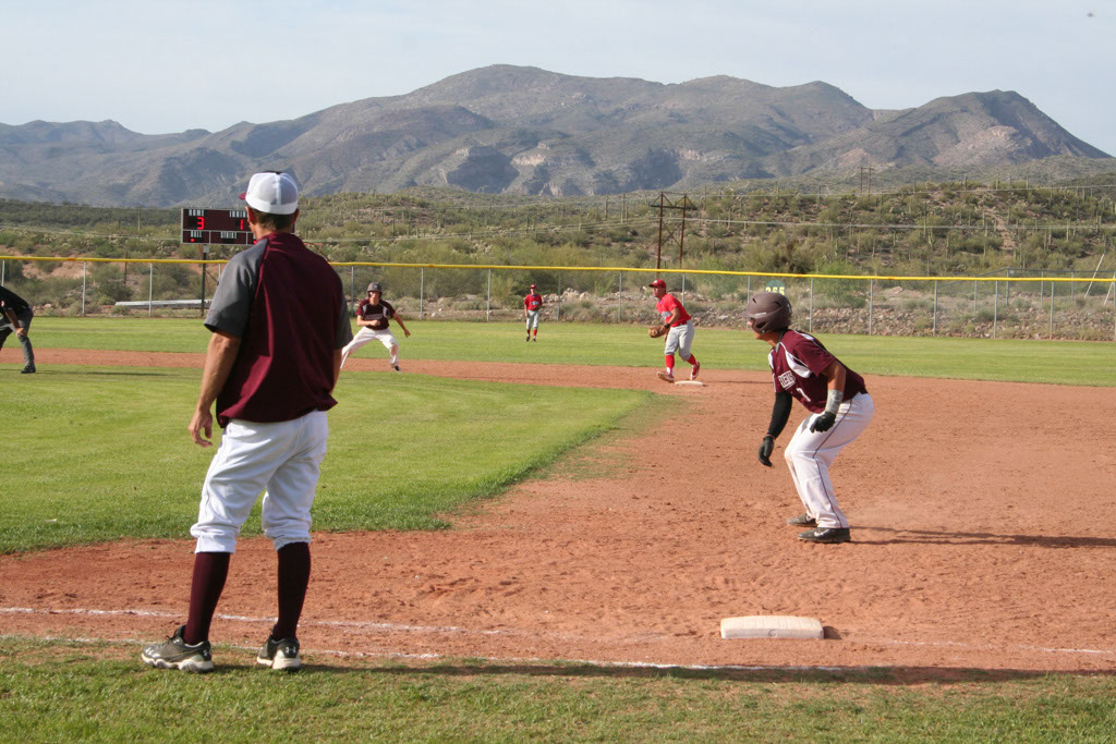 Ray vs San Manuel 04-04-14_002