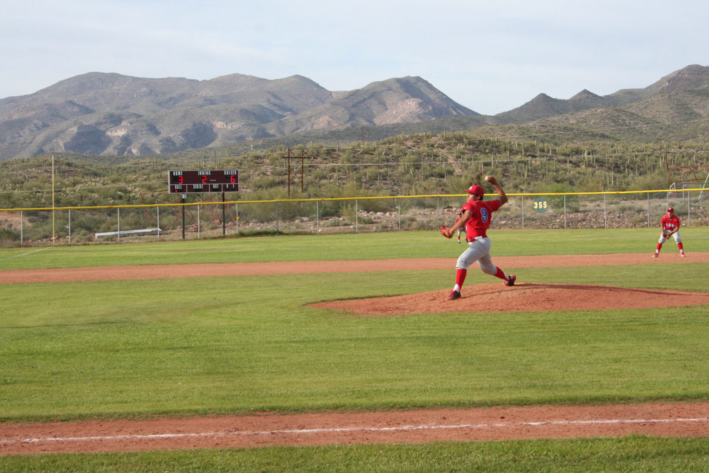 Ray vs San Manuel 04-04-14_026