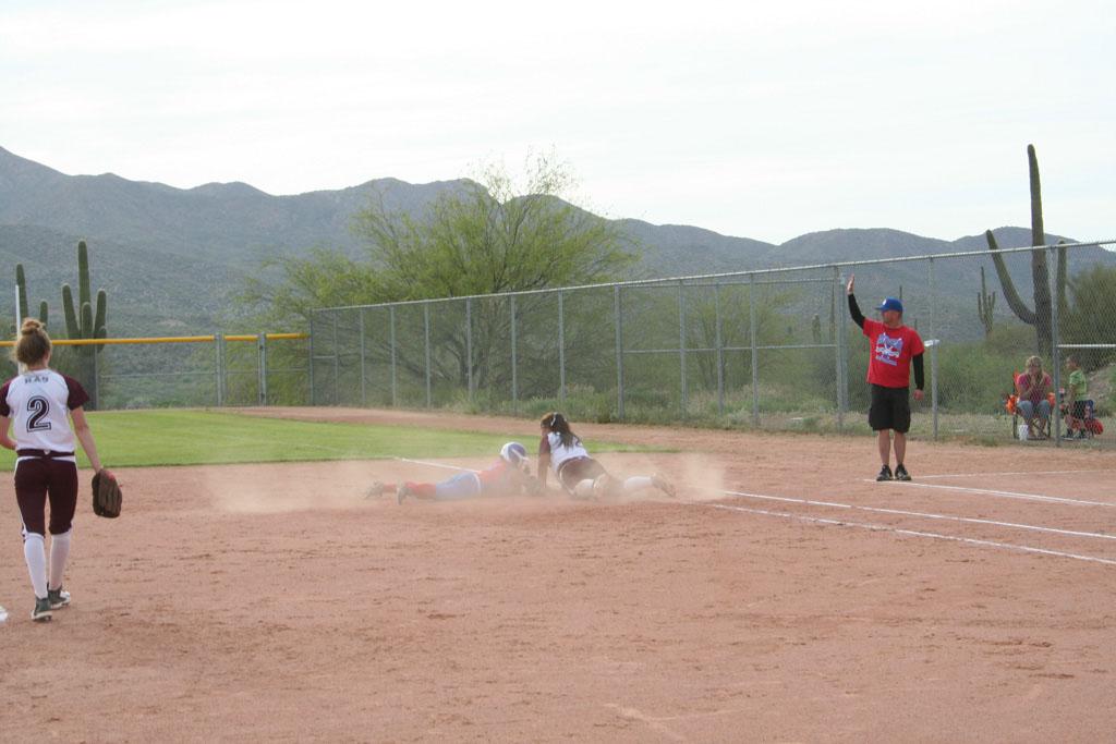 Ray vs San Manuel 04-04-14_043