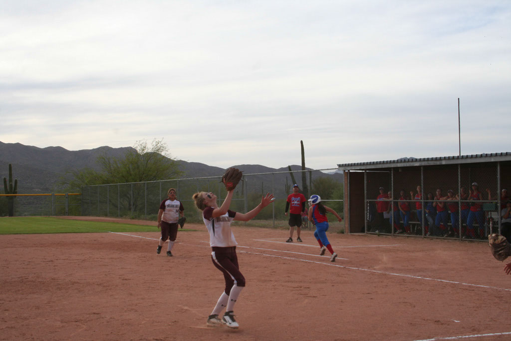 Ray vs San Manuel 04-04-14_045