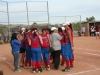 Ray vs San Manuel 04-04-14_060