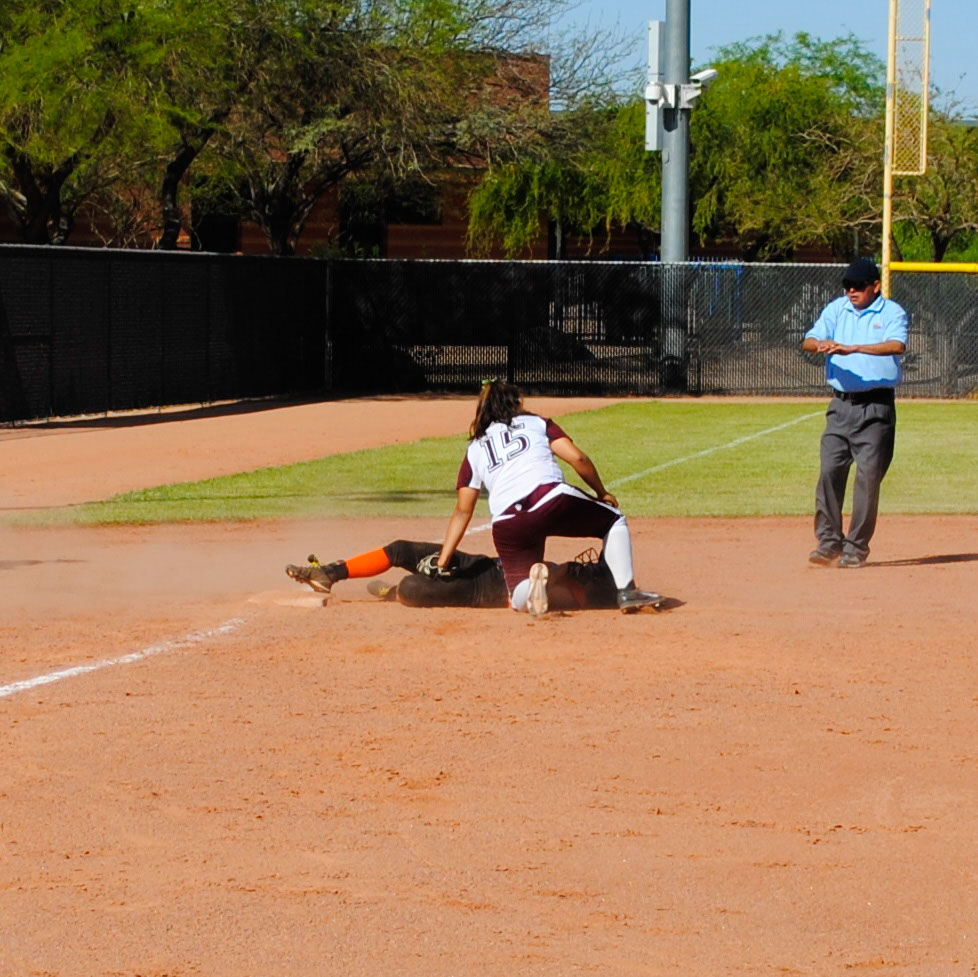 hunter-flanagan-safe-at-third-base