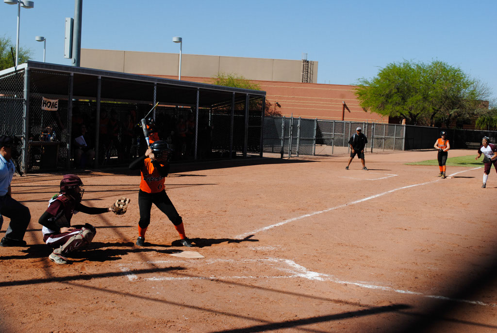 ray-vs-superior-salt-river-tournament-2014_064