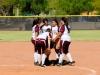 bearcats-meeting-on-the-pitching-mound