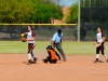 beartcats-sarah-duncklee-tags-out-panthers-elizabeth-ochoa-on-a-steal-attempt