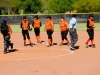 lady-panthers-take-their-positions
