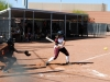 ray-vs-superior-salt-river-tournament-2014_022