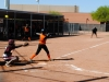 ray-vs-superior-salt-river-tournament-2014_045
