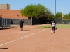 ray-vs-superior-salt-river-tournament-2014_052