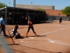 ray-vs-superior-salt-river-tournament-2014_112