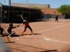 ray-vs-superior-salt-river-tournament-2014_113