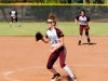stormee-galka-in-good-fielding-position-after-the-pitch
