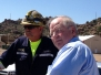 Resolution Copper Company Visiting Dignitaries