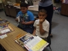 Rotary Dictionary Program JFK Preschool_026