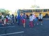 Saddlebrooke Walkathon_003
