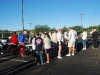 Saddlebrooke Walkathon_007