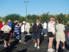 Saddlebrooke Walkathon_013