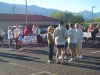 Saddlebrooke Walkathon_017