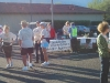 Saddlebrooke Walkathon_018