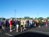 Saddlebrooke Walkathon_027